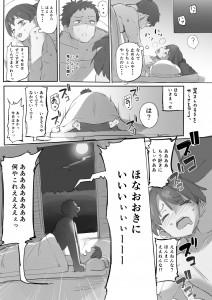 RJこれくしょん弐_009